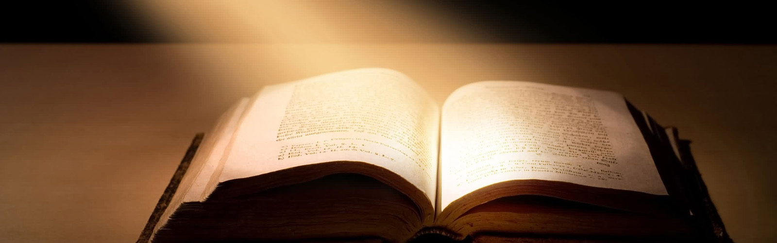bible-light-ray-1600